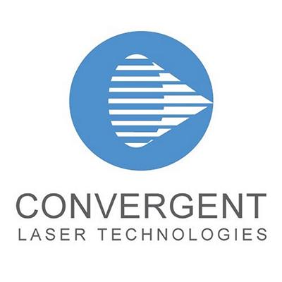 Serwis laserów przemysłowych