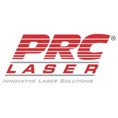 Serwis laserów przemysłowych - PRC laser