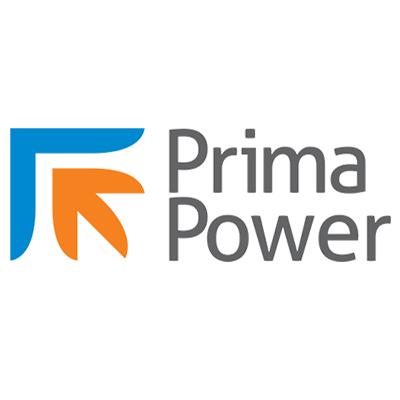 Serwis laserów przemysłowych Prima Power