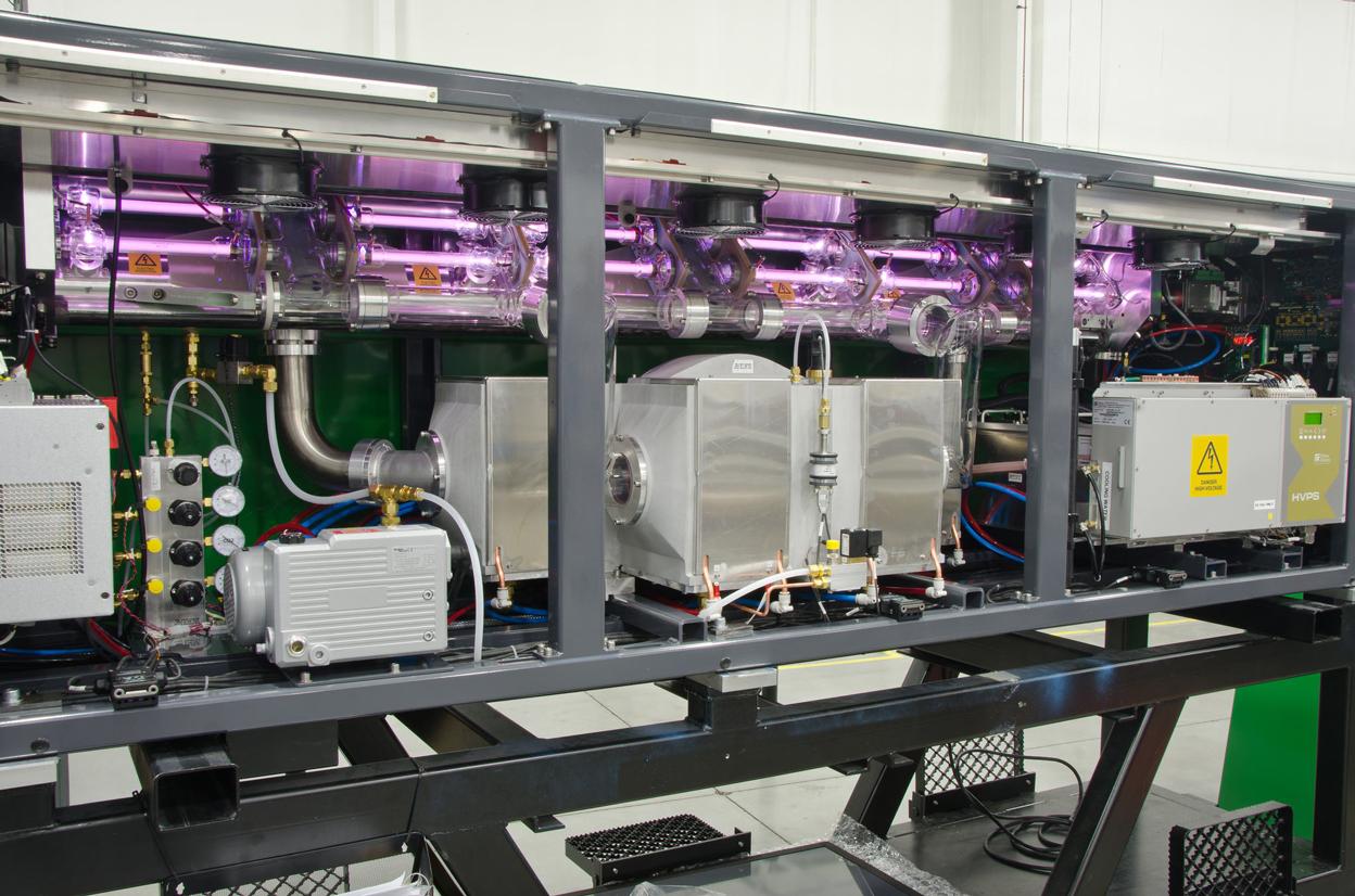 Laser Serwis